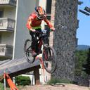 Photo of Alex HEDDERICK at Bryce Bike Park