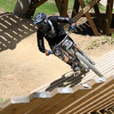 Photo of Tom NIERI at Bryce Bike Park, VA
