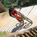 Photo of Angelo WASH at Bryce Bike Park