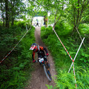 Photo of Shane BATTERSBY at Stile Cop