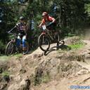 Photo of Rider 2 at Pemberton, BC