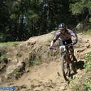 Photo of Jo PETERS at Pemberton, BC