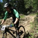 Photo of Rider 30 at Pemberton, BC