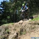Photo of Rider 89 at Pemberton, BC