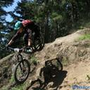 Photo of Rider 22 at Pemberton, BC