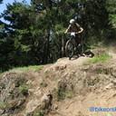 Photo of ? at Pemberton, BC