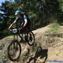Photo of Rider 102 at Pemberton, BC