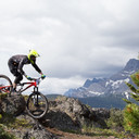 Photo of Phillip FOWLER at Crowsnest Pass, AB