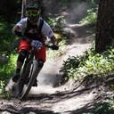 Photo of Scott MILLINGTON at Crowsnest Pass, AB