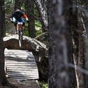Photo of Logan KEEN at Crowsnest Pass, AB