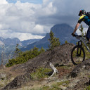 Photo of Marc REIMER at Crowsnest Pass, AB