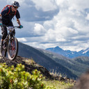 Photo of Jeff SMITH at Crowsnest Pass, AB