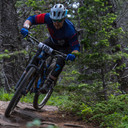 Photo of Ryan KUHN at Crowsnest Pass, AB