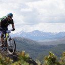 Photo of Greg ROKOSH at Crowsnest Pass, AB