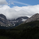 Photo of ? at Crowsnest Pass, AB