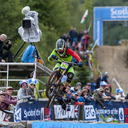 Photo of Max HARTENSTERN at Fort William
