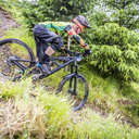 Photo of Eilidh WELLS at Glentress