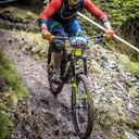 Photo of Craig ROBSON at Glentress