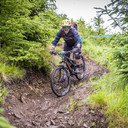 Photo of Matthew ABBOTT at Glentress