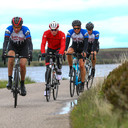 Photo of Iain MACLEOD at Cairngorms