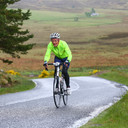 Photo of Adrian GAUGHAN at Cairngorms