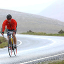 Photo of Ken TAYLOR at Cairngorms