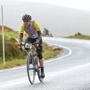 Photo of Adrian MCHALE at Cairngorms