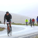 Photo of Daniel SOWTER at Cairngorms