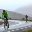 Photo of Paul PATERSON (mas) at Cairngorms