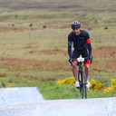 Photo of Mateusz TRACZYK at Cairngorms