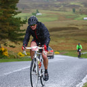 Photo of Steve ANDERSON at Cairngorms