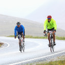 Photo of Graeme CARRUTHERS at Cairngorms