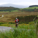 Photo of Neil MACDONALD (gvet) at Cairngorms