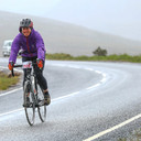 Photo of Nessa FINDLAY at Cairngorms