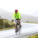 Photo of Dave MACHIN at Cairngorms