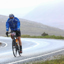 Photo of Jonathan BLACK at Cairngorms