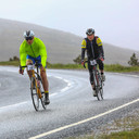 Photo of Scott HUTCHINSON at Cairngorms