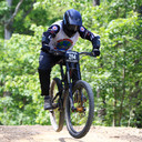 Photo of Phillip DOWNELL at Bryce Bike Park