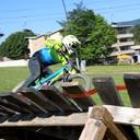 Photo of Ronnie VANCE at Bryce Bike Park