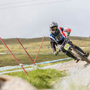 Photo of Baxter MAIWALD at Fort William