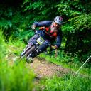 Photo of Tony MACRINER at Okeford Hill