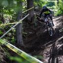 Photo of Trevor THEW at Sun Peaks, BC