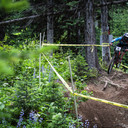 Photo of Jeremy MCDOWELL at Sun Peaks, BC