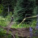 Photo of Seth SHERLOCK at Sun Peaks, BC