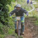 Photo of Lewis BROWN (yth) at Rhyd y Felin