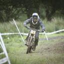 Photo of David FAIRSERVICE at Rhyd y Felin
