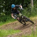 Photo of Mark HAWKER at Okeford Hill