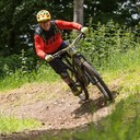 Photo of Martyn SLADER at Okeford Hill