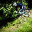 Photo of Adam SPENDLOVE at Okeford Hill