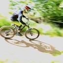 Photo of Jordan COLCLOUGH at Okeford Hill